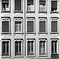 Déco-14a / fenêtres à abat-jour-1