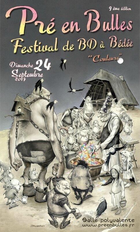 Affiche-Bédée-2017-DEFINITIVE-small