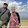 100-261-UNE 2 eme MEDAILLE D OR AUX J O DE LEFRINCKOUCKE 2012