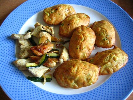 madeleines_courgette_002