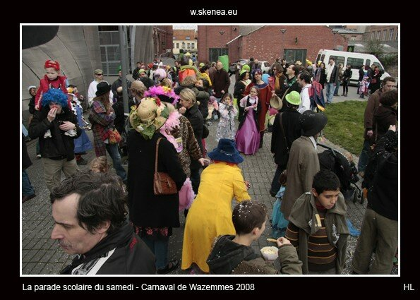 Laparadescolaire-Carnaval2Wazemmes2008-199