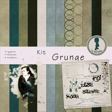 preview_kit_Grunge_by_margote