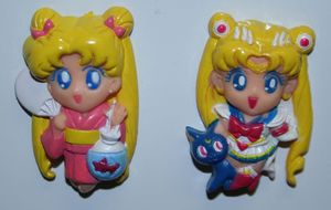 sailor_moon_magnet