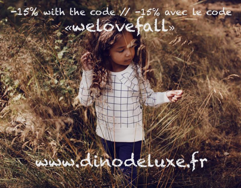 code-reduction-boutique-enfant