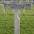 Soldat Jacques BOUILLER