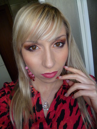 makeup_saint_valentin2_049