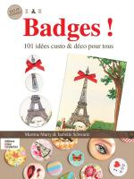 11juinLC_8334_1re_cover_badges - copie 2
