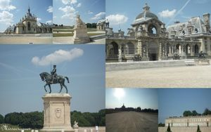 zchantilly blg