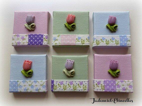accessoires-de-maison-mini-toile-decorative-serie-la-8113017-p1030371-9172a-44581_570x0[1]