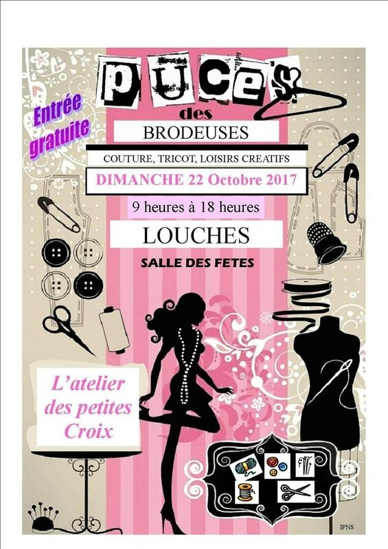louches (62)