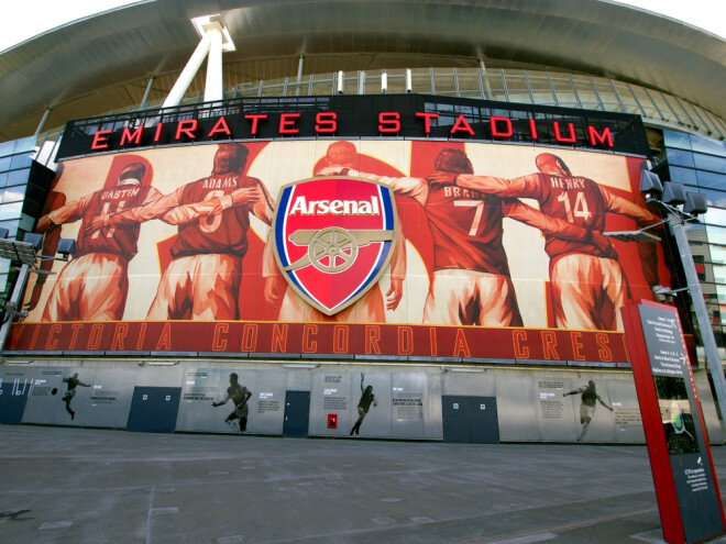 arsenal-football-660x495