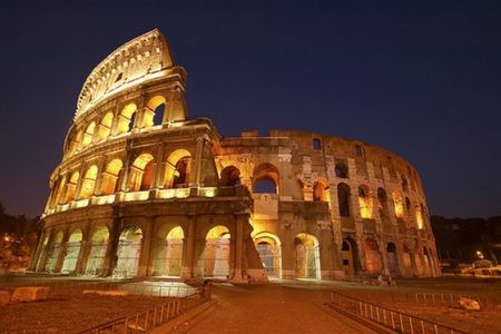 rome_colisee_nuit_resize_1_