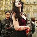 Zombie Walk Paris 2014 (28)