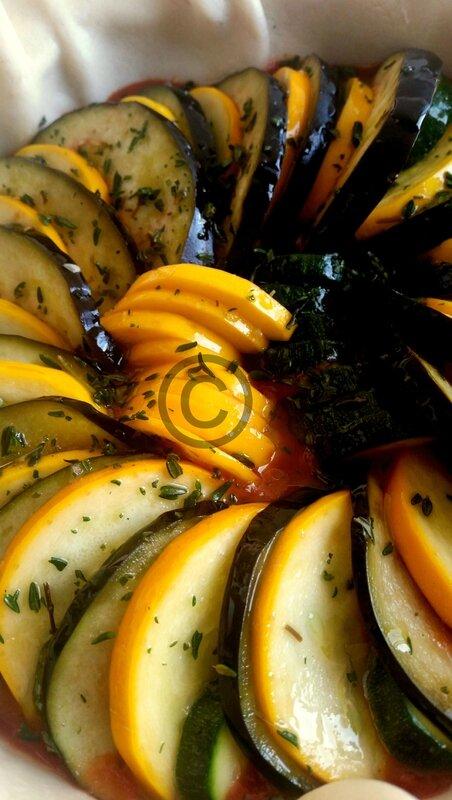 tarte courgettes aubergine 33