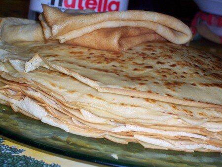 crepes_nutella