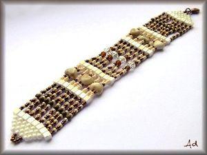 bracelet2__2_