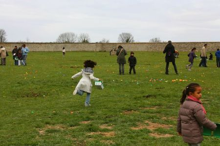 08 avril 2012 ferme de Gally (4)