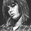 Chrissy amphlett - boys in town