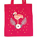 sacs-a-main-tote-bag-flamant-rose-coton-rose-fo-19597398-tote-bag-flaman96a0-d8e60_big