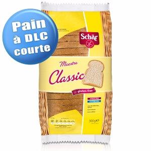 pain-frais-classic-sans-gluten-schar