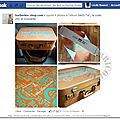 capture FB valise-bus