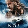 Noé, de darren aronofsky (2014)