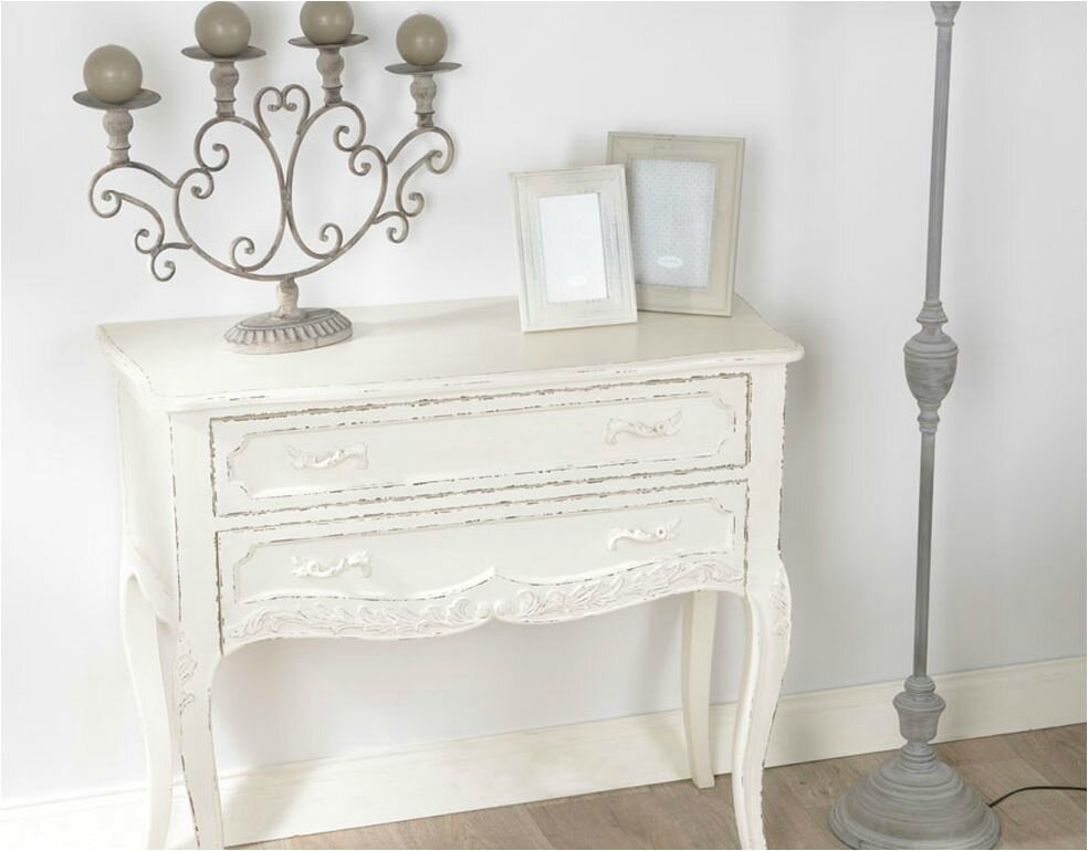 meubles shabby chic romantiques meuble amadeus. Black Bedroom Furniture Sets. Home Design Ideas