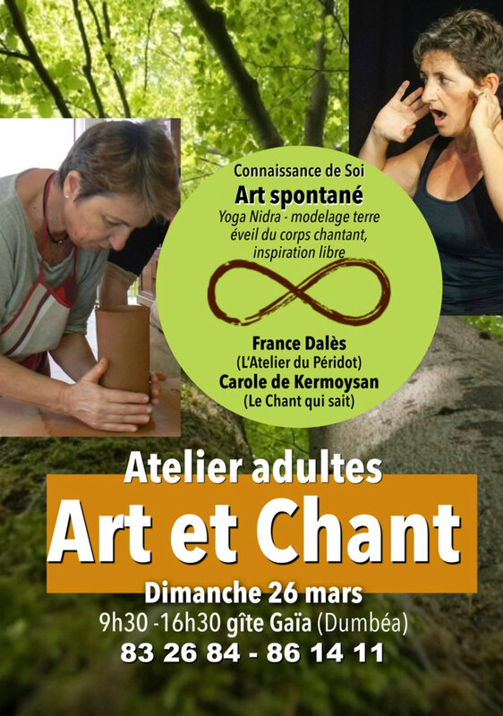 Art-et-chant-adultes