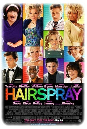 Copie_de_hairspray