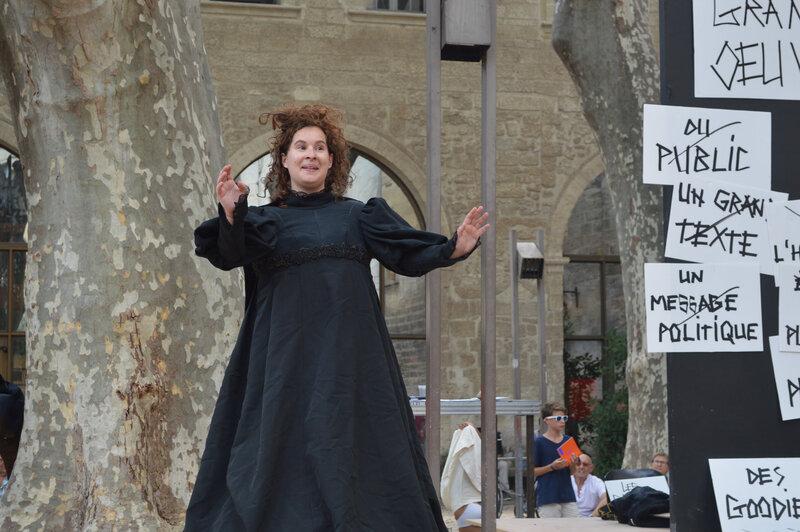Avignon 16-3 026