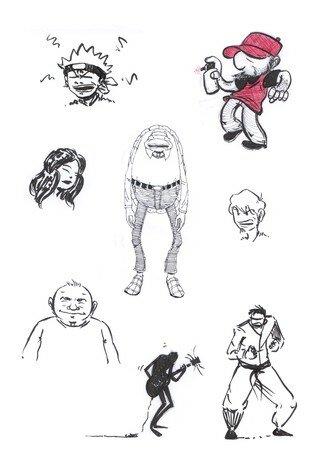 dessins_7