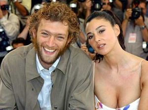 vincent_cassel_monica_bellucci