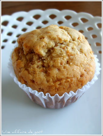 Muffin_speculoos2