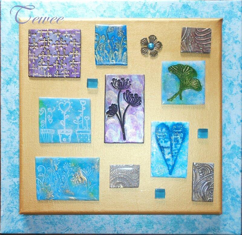 tableau_turquoise_violet