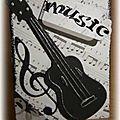 atc musique 1