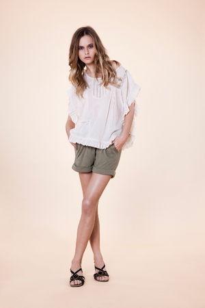 VC_blouse