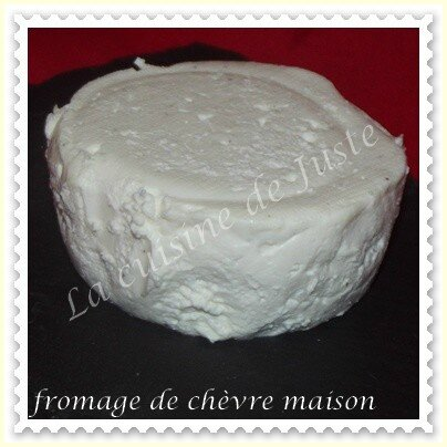 fromage chevre1-1-1