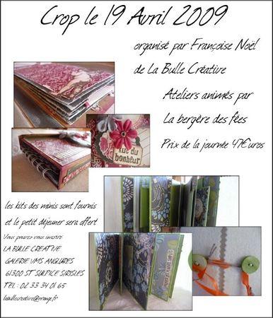 affiche_pour_blog