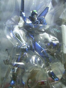 Eva_Kaiyodo_00_blue_metallic1