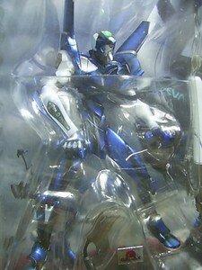 Eva_Kaiyodo_00_blue_metallic1