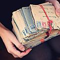 tumblr_mflz3pnlix1rkf7hbo1_400_large