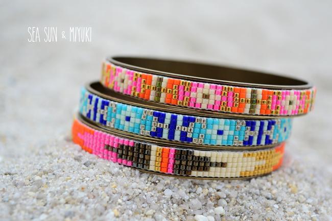 braceletsmiyuki1