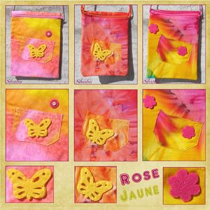 Sacs_enfants_roses___jaune