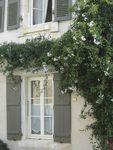 fenêtres et volets peints + façades (29)