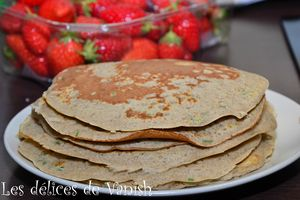 galettes-sarasin-aux herbes-farine