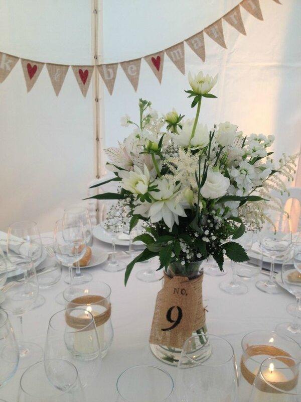 bouquet-centre-table-mariage-champetre