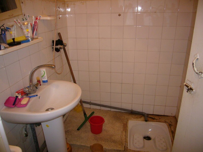 chasse d eau toilette maison design. Black Bedroom Furniture Sets. Home Design Ideas