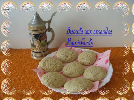 biscuits_aux_amandes_1__copie
