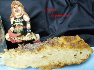 gateau_betterave_part