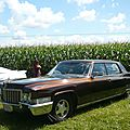 CADILLAC Fleetwood 4door Sedan 1969 Ohnenheim (1)